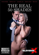 Real 50 Shades, The Porn Video