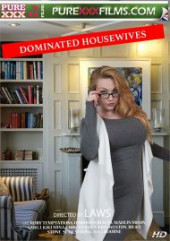 Dominated Housewives Porn Video