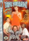 Triple Penetration Debutante Sluts 4 Boxcover