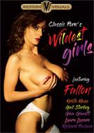 Classic Porns Wildest Girls Porn Movie