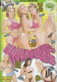 Voluptuous #3 Porn Movie