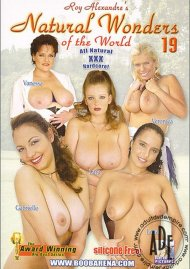 Natural Wonders of the World Vol. 19 Porn Movie