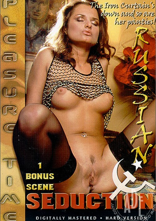 Porn Free russian movie adult