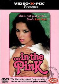 In the Pink Movie
