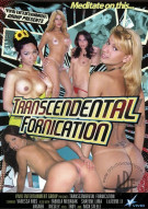 Transcendental Fornication Porn Movie