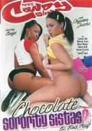 Chocolate Sorority Sistas 2 Porn Movie