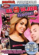 Blowjob Winner #9 Porn Movie