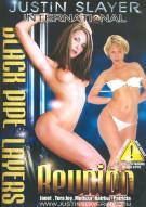 Black Pipe Layers Reunion Porn Movie