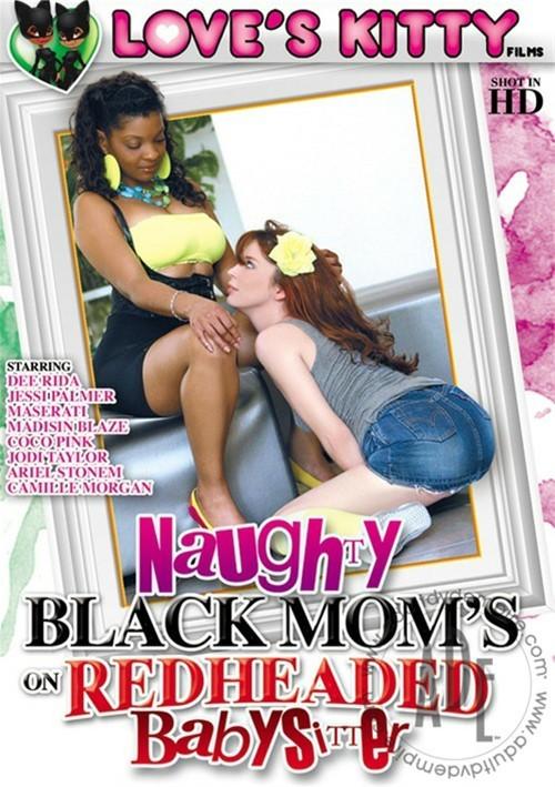 Watch free black porn movie