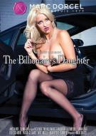 Billionaire's Daughter, The Porn Video