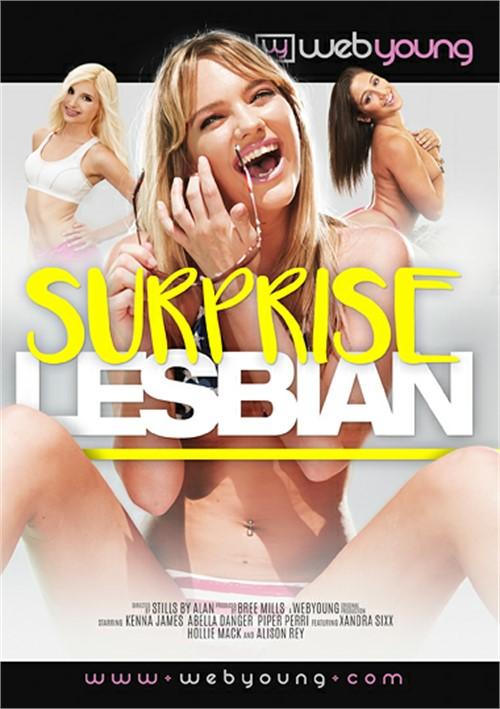 1080p lesbian porn