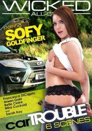 Car Trouble Porn Movie