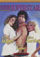 Suzie Superstar: The Search Continues Porn Movie