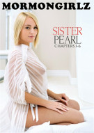 Sister Pearl: Chapters 1 - 6 Porn Video