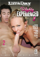 Highly Experienced 2 Porn Movie