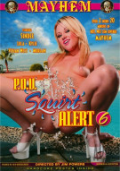 P.O.V. Squirt Alert 6 Porn Movie