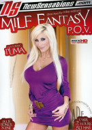 MILF Fantasy P.O.V. Porn Movie