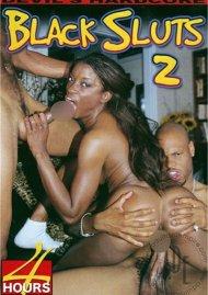 Black Sluts 2 Porn Video