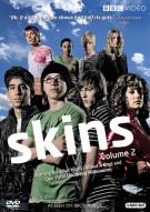 Skins: Volume 2 Movie