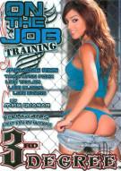 On The Job Training Porn Movie