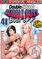 Double Bubble Butt Bustoff Porn Movie