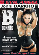 B For Bonnie Porn Movie