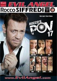 Roccos POV 17 Porn Movie
