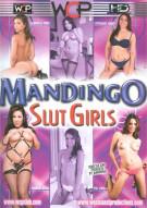 Mandingo Slut Girls Porn Movie