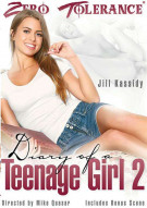 Diary Of A Teenage Girl 2 Porn Movie