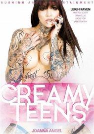 Creamy Teens Movie