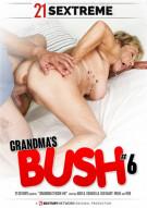 Grandmas Bush 6 Porn Movie