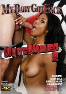My Baby Got Back - Whitewashed 2 Porn Video