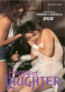 House of Laughter Porn Video