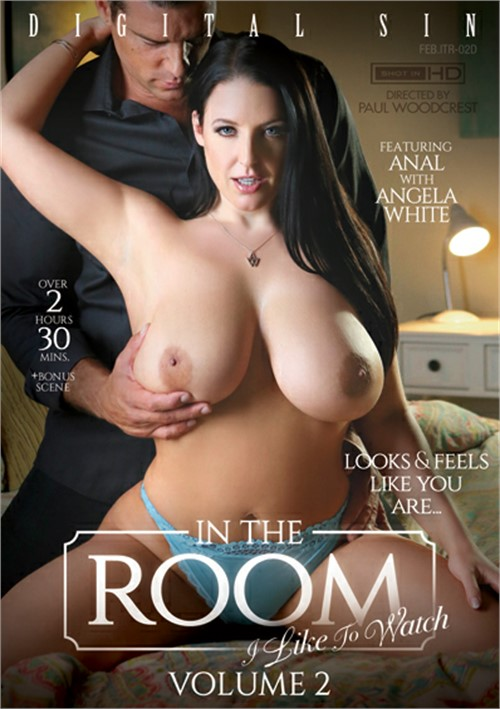 In The Room: I Like To Watch Vol  2 (2018)