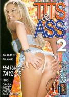 Tits & Ass 2 Porn Video