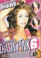Chasin Pink 6 Porn Movie