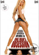 One Mans Obsession Porn Movie