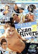 Evan Rivers 3 Porn Movie