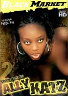 Ally Katz 2 Porn Movie
