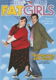 Fat Girls Movie
