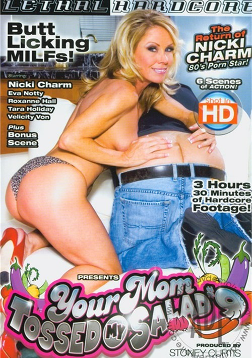 Hart Purchase ass lick dvd first-rate pussy