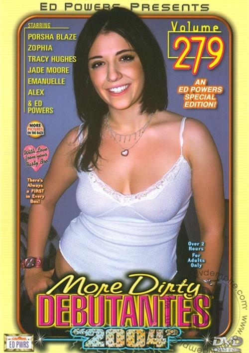 more dirty debutantes 279