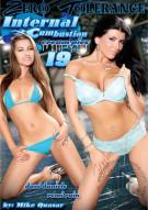 Internal Cumbustion Cream Pies 19 Porn Movie