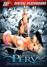 Diary Of A Perv Porn Movie