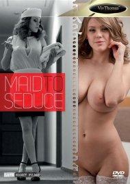 Maid To Seduce Movie