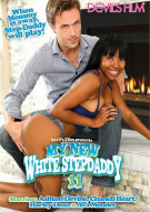 My New White Stepdaddy 11 Movie
