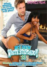 My New White Stepdaddy 11 Porn Movie