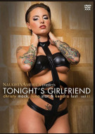 Tonights Girlfriend Vol. 31 Porn Movie