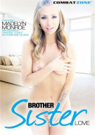 Brother Sister Love Porn Movie