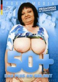 50+ Das Plus An Geilheit Porn Video